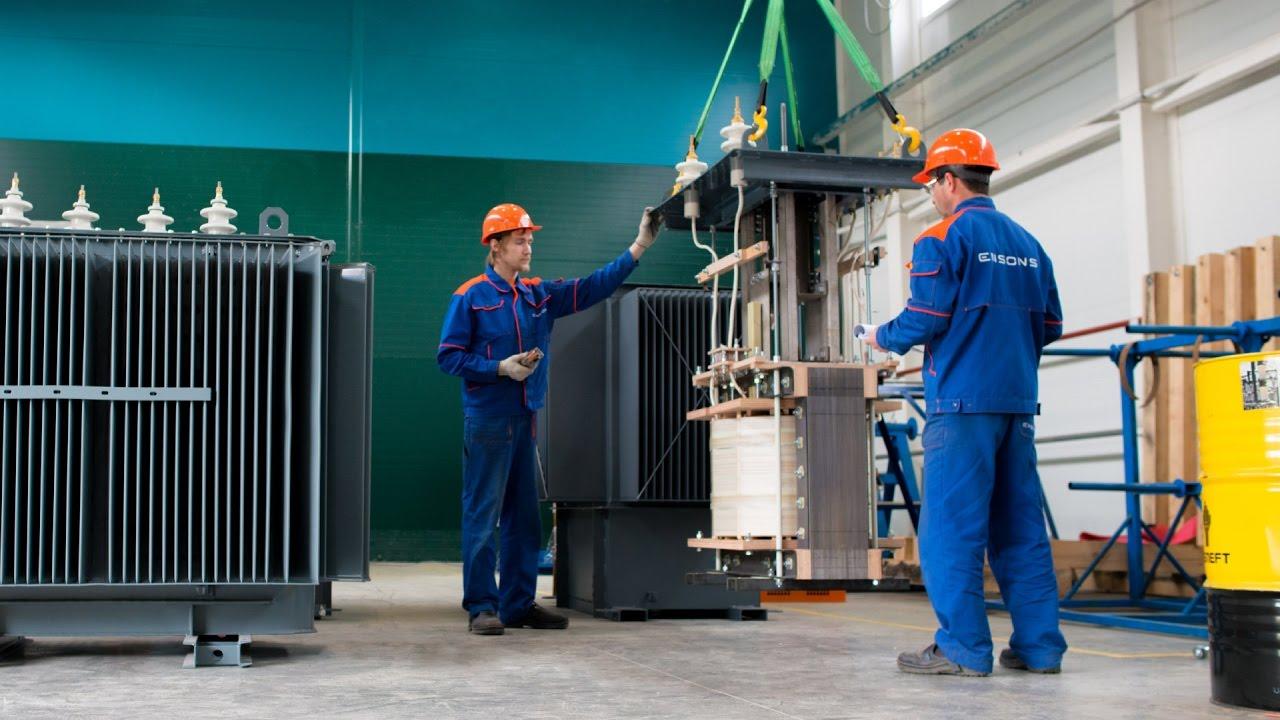 Принцип работы дугогасящего реактора. виды и особенности применения