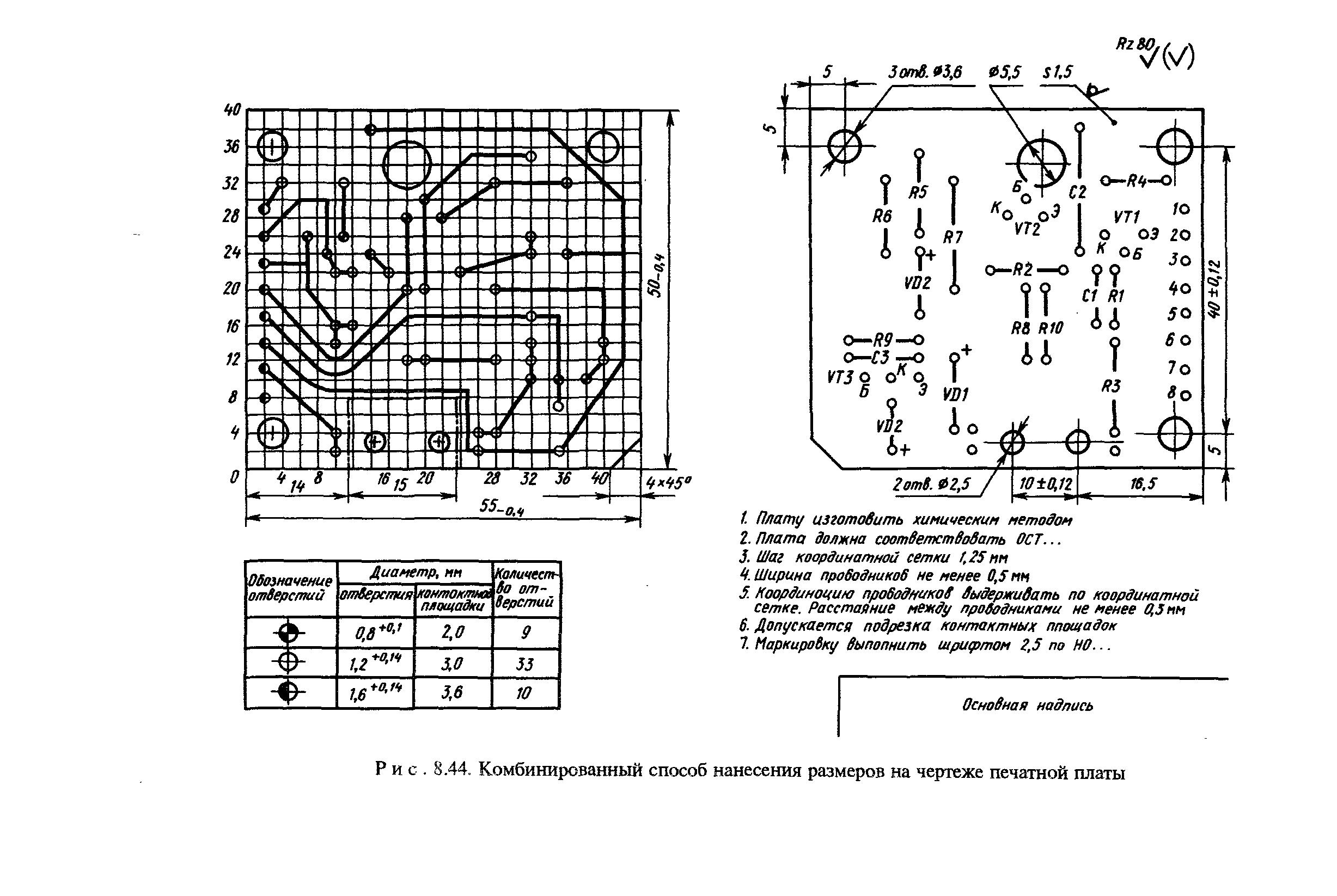 Гост 20406-75