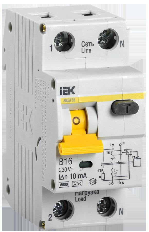 Дифференциальная токовая защита | защита трансформаторов распределительных сетей