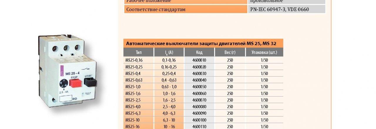 """""""новости электротехники №3(33)"""" асинхронные электродвигатели 0,4 кв"""