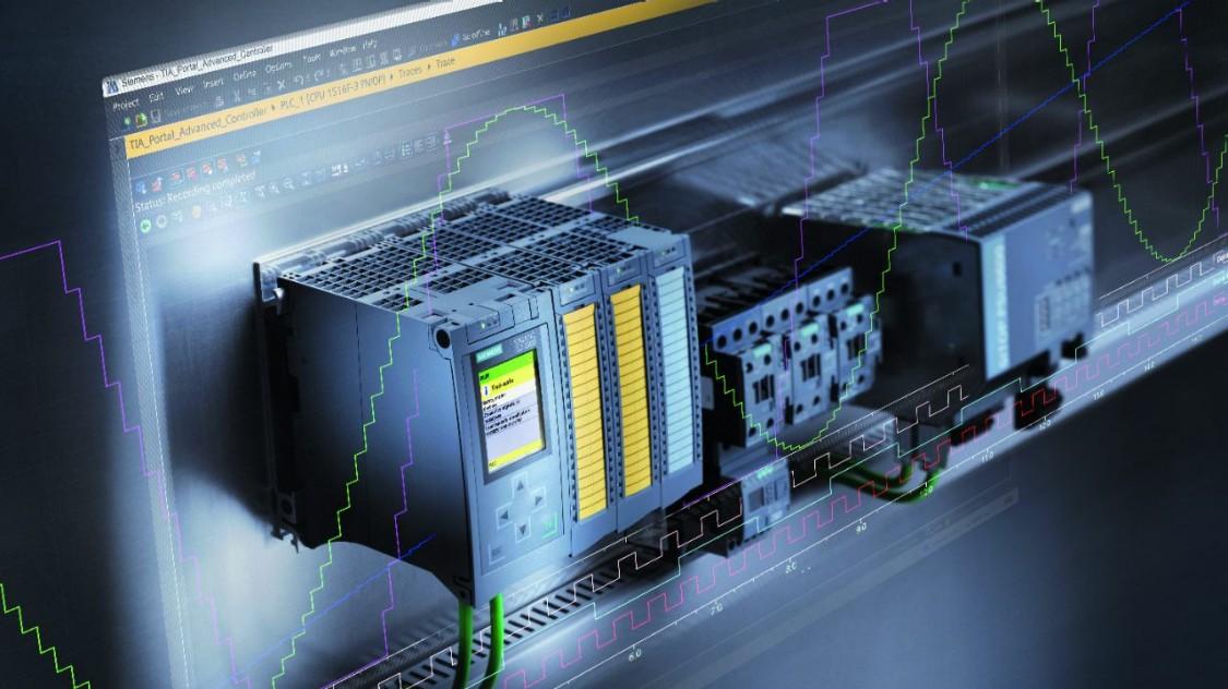 Автоматизированные системы управления технологическими процессами как основа существенного повышения уровня автоматизации энергетического оборудования