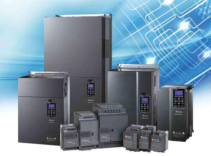 Преобразователи частоты впчс для синхронного электропривода с тяжелыми условиями пуска