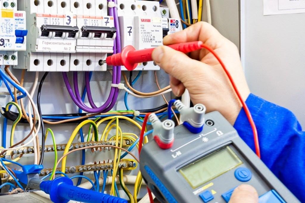 Пуэ-7 п.1.8.37  нормы приемо-сдаточных испытаний. электрические аппараты, вторичные цепи и электропроводки напряжением до 1 кв