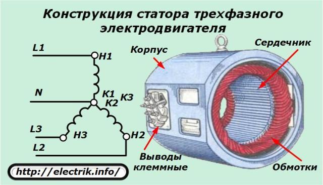Инструкция - стенд для фазировки электродвигателей - введение.doc
