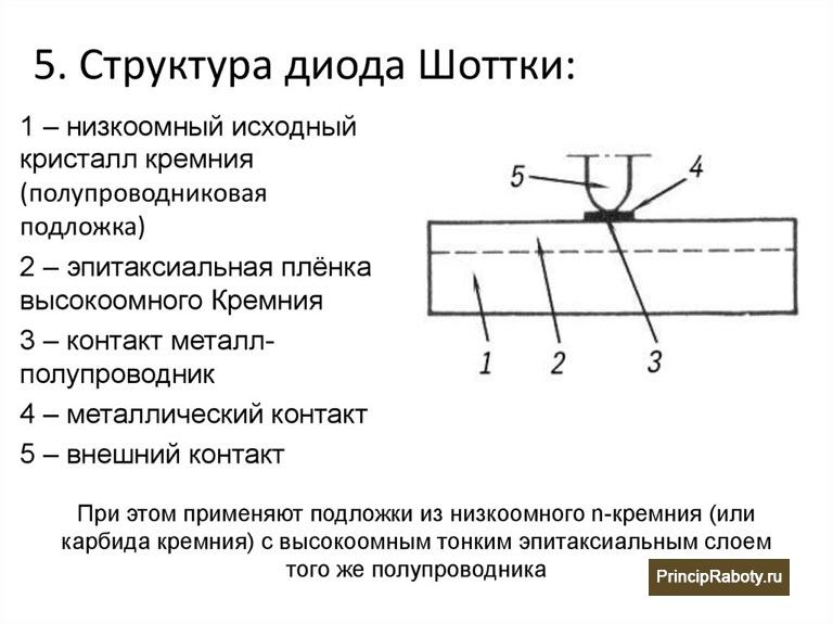 """Учебно-практический центр """"эксперт"""" - учебно-практический центр """"эксперт"""""""