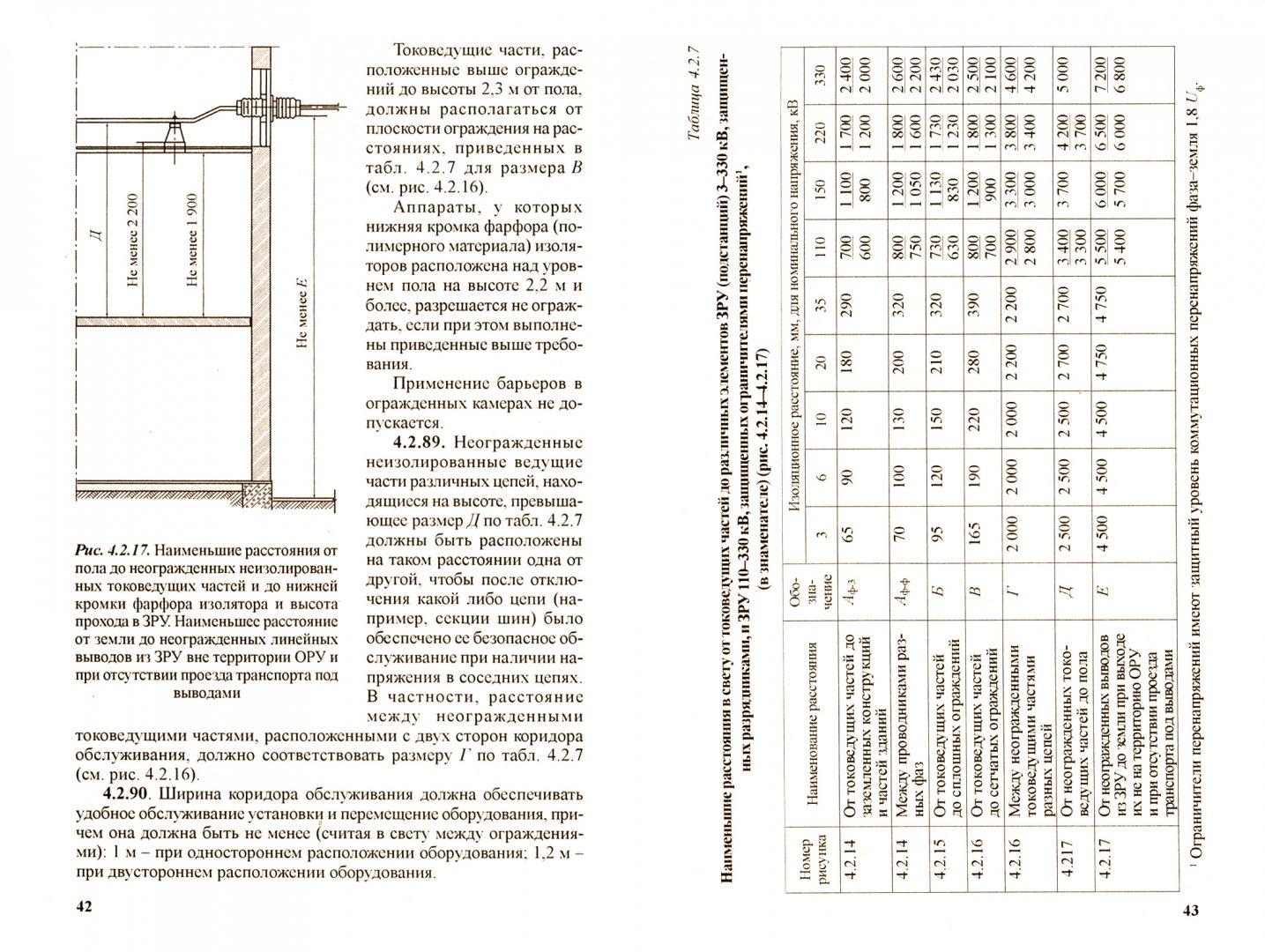 Распределительное устройство — википедия переиздание // wiki 2