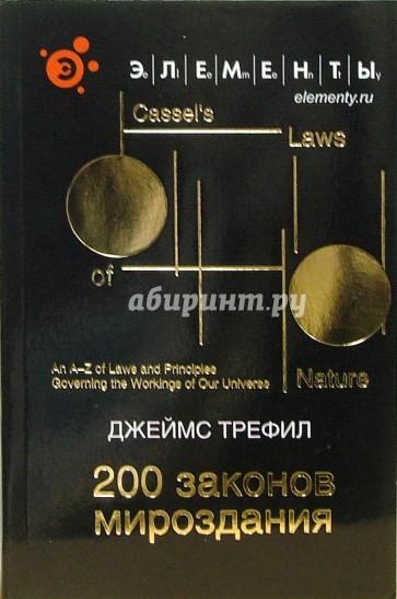 Сила ампера и закон ампера