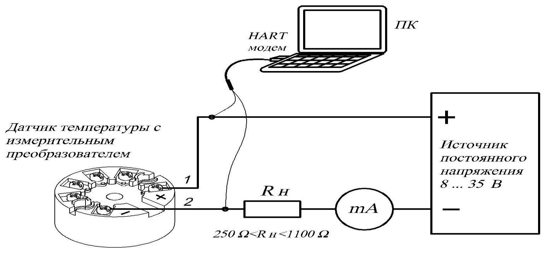 Аналоговый датчик температуры tmp36, подключение к arduino
