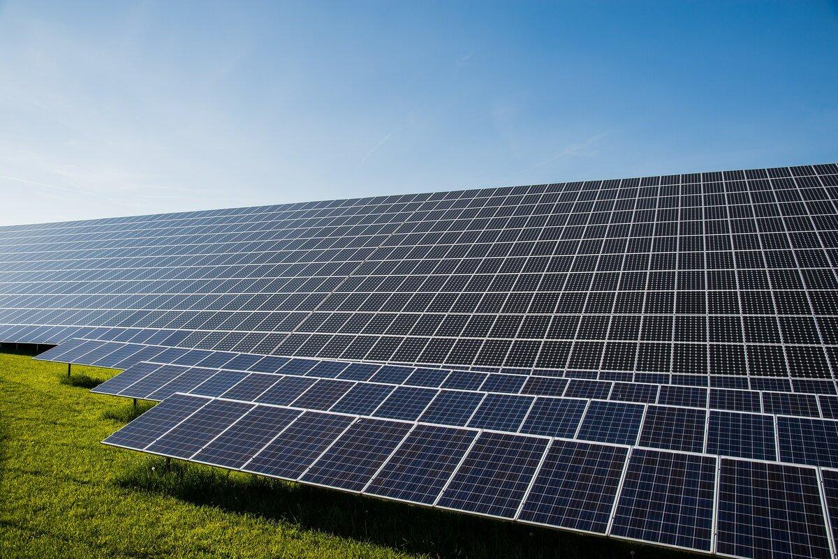 Солнечная батарея своими руками: инструкция и схема по изготовлению
