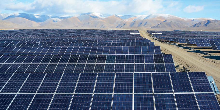 Солнечная энергетика — википедия переиздание // wiki 2
