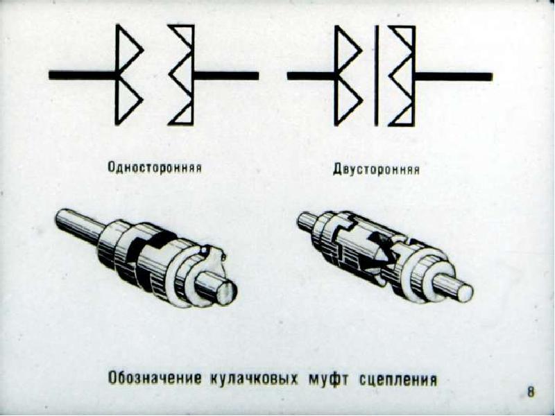 Условные графические изображения элементов электрических схем — студопедия