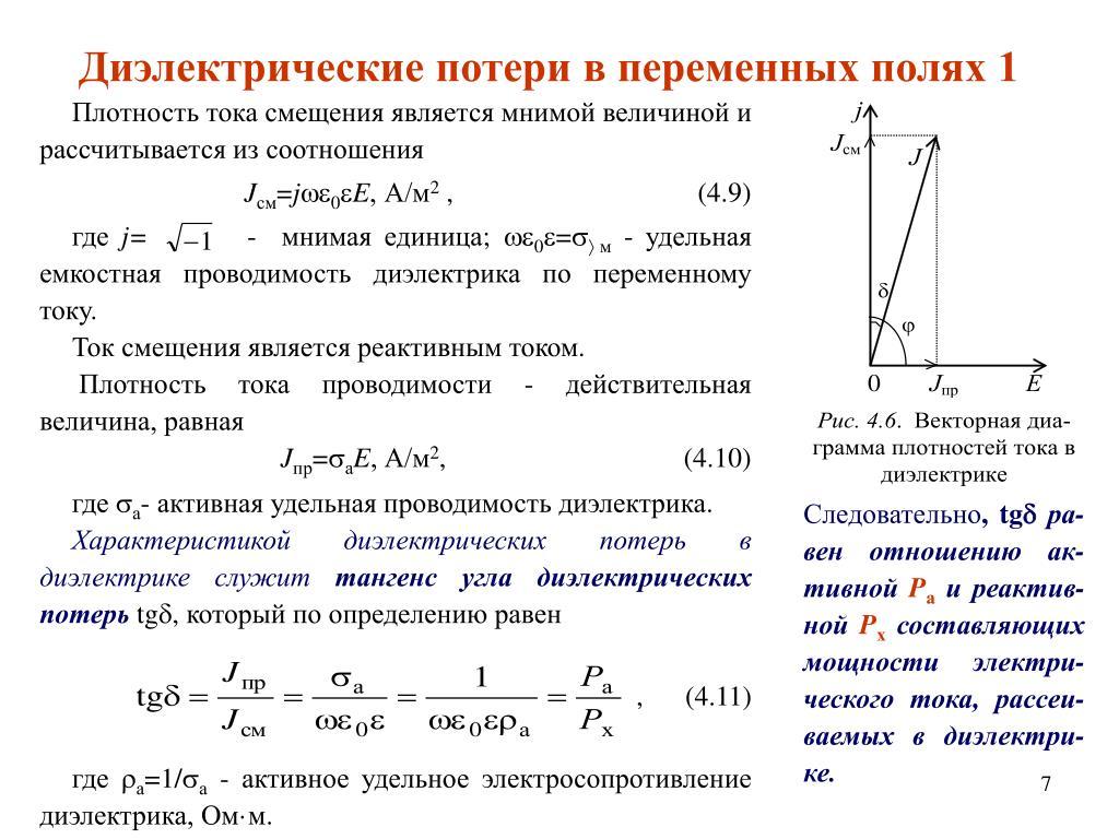 Гост 21515-76 материалы диэлектрические. термины и определения (с изменениями n 1, 2), гост от 29 января 1976 года №21515-76