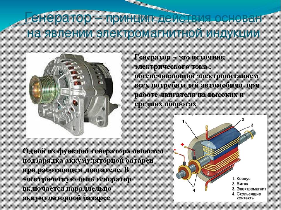 Переменный ток — википедия с видео // wiki 2