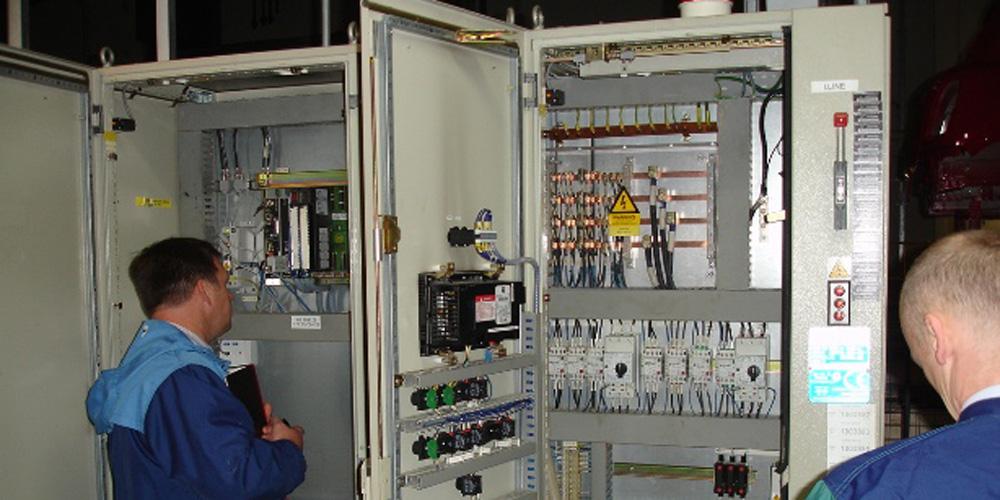Гост 12.3.019-80 система стандартов безопасности труда (ссбт). испытания и измерения электрические. общие требования безопасности (с изменением n 1)