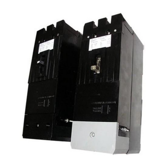 Выключатели автоматические серии а3700 п - технические характеристики, описание, документация / библиотека / элек.ру