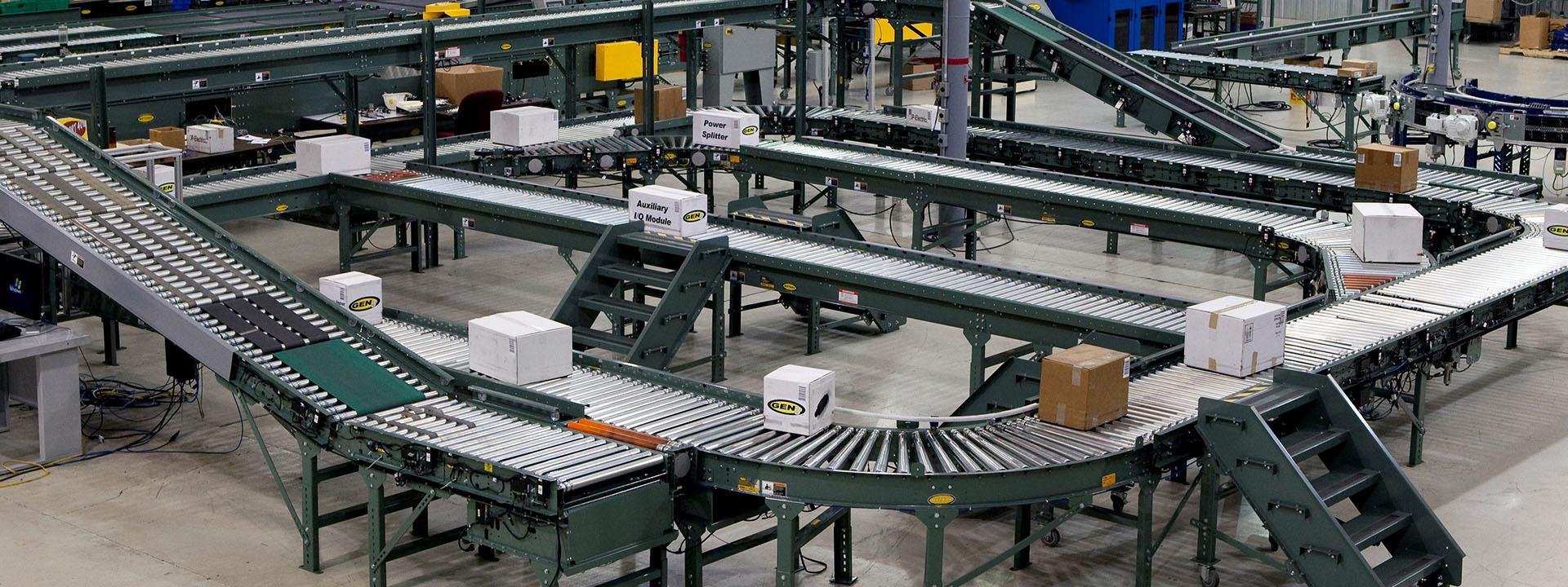 Реферат - разработка и исследование устройства автоматической стабилизации нагрузки привода ленточного конвейера - бутко алексей андреевич