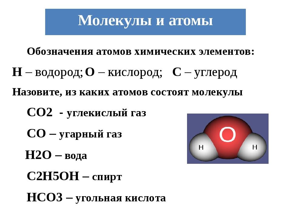 Строение атомов - элементарные частицы вещества, электроны, протоны, нейтроны